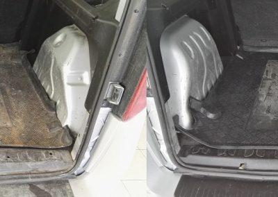 cistenie-vozidiel-09